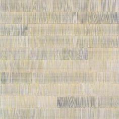 Nikola Dimitrov, Solar, 150 x 150 cm, Pigment, Bindemittel, Lösungsmittel auf Leinwand, 2013