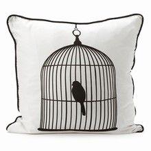 pillow from fern living