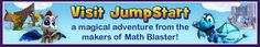 Great Math Games For Jacob To play