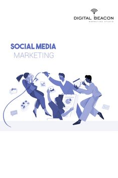 We posts that inspire, educate and entertain the audience and deliver the right content to the right person at the right time.   Are you want huge fan following on social media? If YES, then contact us now.  #socialmedia #marketingagency Social Media Marketing Companies, Digital Marketing Services, Seo Services, Competitor Analysis, Business Goals, Free Quotes, Web Development, Inspire, Posts