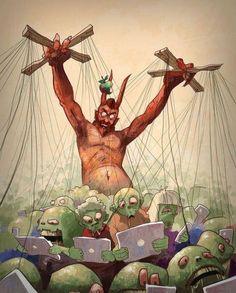 いろいろおかしいのに笑える画像:ハムスター速報