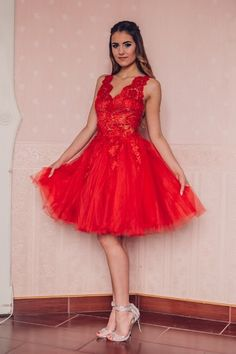 Vanda dress Cocktail dress by Kathia Dobo Prom Dresses, Formal Dresses, Wedding Dresses, Super Cute Dresses, Western Outfits, Homecoming, Dressing, My Style, Inspiration