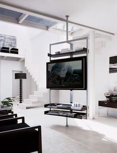 30 Best Tv Stand Images In 2019 Bedrooms Living Room Tv Unit