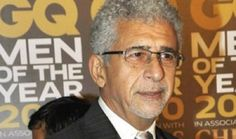 Working in Pakistan depends on circumstances, government: Naseeruddin , http://bostondesiconnection.com/working-pakistan-depends-circumstances-government-naseeruddin/,  #government:Naseeruddin #WorkinginPakistandependsoncircumstances