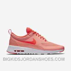 http://www.bigkidsjordanshoes.com/nike-air-max-thea-womens-pink-black-friday-deals-2016xms2149-discount-4ew3k.html NIKE AIR MAX THEA WOMENS PINK BLACK FRIDAY DEALS 2016[XMS2149] DISCOUNT 4EW3K Only $44.00 , Free Shipping!