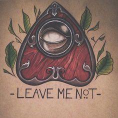 ouija drawing tumblr - Pesquisa Google