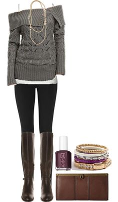 """Untitled #314"" by ohsnapitsalycia on Polyvore"