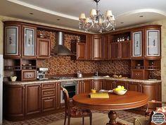 Kitchen Cabinets Design Layout, Kitchen Cupboard Designs, New Kitchen Cabinets, Interior Design Kitchen, Kitchen Furniture, Kitchen Decor, Kitchen Organisation, Condo Design, Rustic Apartment