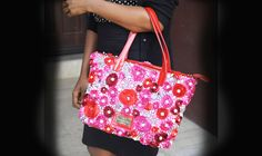 Image detail for -this here is the valentino garavani floral and pearl detail bag it is . Procurement Process, Custom Purses, Glamour, Designer Totes, Custom Leather, Valentino Garavani, Purses And Handbags, Diaper Bag, Pearl