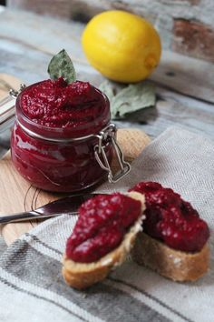 Beetroot Recipes, Raw Food Recipes, Baking Recipes, Healthy Recipes, Smoothie Fruit, Vegetarian Recepies, Fast Food Places, Good Food, Yummy Food