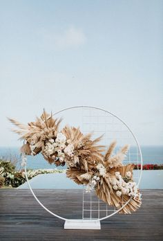 Boho Wedding Decorations, Backdrop Decorations, Backdrops, Boho Backdrop, Backdrop Wedding, Wedding Bouquets, Wedding Floral Arrangements, Boho Wedding Flowers, Boho Flowers