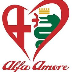 alfa romeo classic cars and trucks Alfa Bertone, Alfa Alfa, Alfa Romeo Logo, Alfa Romeo Cars, Ferrari, Alfa Romeo Spider, Alfa Romeo Giulia, Car Logos, Hood Ornaments