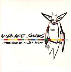 Nigo - Bape Heads Trax (CD) at Discogs Nigo, Black Work, A Bathing Ape, Bape, Stoner, Tattoo Ideas, Mood, Sport, Music