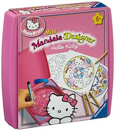 1000 images about hello kitty on pinterest hello kitty. Black Bedroom Furniture Sets. Home Design Ideas