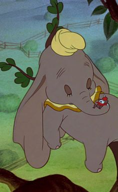 Dumbo On Pinterest Disney Cruise Plan Elephants And Plush