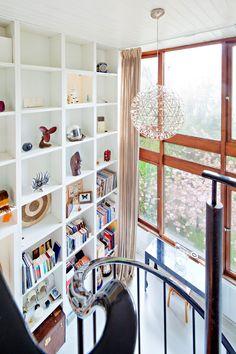 Belsize-Park-London-Contemporary-Loft_7