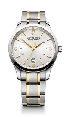 Victorinox Swiss Army Watches