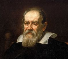 Commemorating the life and works of the great scientist, from Livorno to Arezzo to Siena and Florence