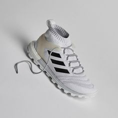outlet store 33fb7 84726 Gosha Rubchinskiy x adidas Football Copa Primeknit Boost Mid