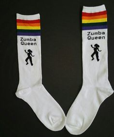#workout #socks #zumba #fitness #exercise #gym #dance #music  www.etsy.com/shop/fitdominators
