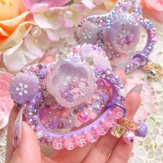 Daddys Little Girls, Daddys Girl, Daddys Princess, Little Princess, Bling Pacifier, Bunny Room, Ddlg Little, Baby Girl Items, Bad Barbie