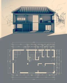 #section #architectur #design #presentation