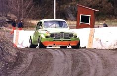 Saab 900, Old Race Cars, Koenigsegg, Volvo, Cars And Motorcycles, Rally, Touring, Dream Cars, 4x4