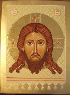 Savior, Jesus Christ, Roman Church, Russian Icons, Orthodox Christianity, My Lord, My King, Holy Spirit, Mosaics
