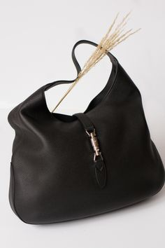 ce393640b093 9 Best History of the Gucci Jackie Bag images | Gucci jackie bag ...