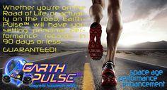 How to use PEMF for Training Performance Enhancement #sports #athletictraining #training #performance #PEMF #earthpulse #pemfindia #pemft #rtms #physiotherapy #indiasports