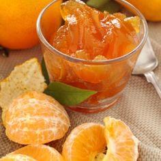 Mandarines et clémentines, sachez les reconnaître !