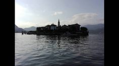 Discover the Borromean islands on a private tour with Micaela Lucini, a ...