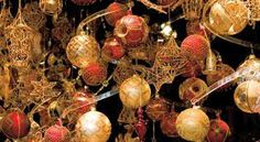 ghent christmas market - Google Search