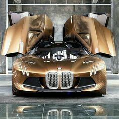 New concept bmw Bmw 100, Top Cars, American Muscle Cars, Fast Cars, Motor Car, Custom Cars, Exotic Cars, Concept Cars, Luxury Lifestyle