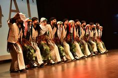 Hoyat Bitlis Halk Oyunları