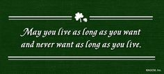 old irish sayings Quotes Irish Proverbs, Proverbs Quotes, Irish Quotes, Irish Sayings, Quotable Quotes, Motivational Quotes, Cool Words, Wise Words, Native American Quotes
