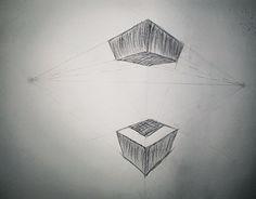 """Check out new work on my @Behance portfolio: """"Temel Sanat - Çift Kaçış"""" http://be.net/gallery/55233903/Temel-Sanat-Cift-Kacs"""