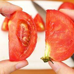 꽁꽁 냉동실에 얼리면 더 건강에 좋은 음식 6가지 Food Art, Cantaloupe, Peach, Asian, Fruit, Cooking, Life, Kitchen, Peaches
