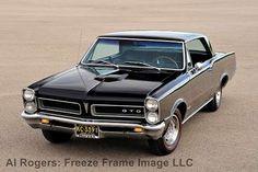 Unrestored 1965 Pontiac GTO Was a Dragstrip Warrior When New—and Is Still in the Same Family 1965 Pontiac Gto, Pontiac Lemans, Pontiac Cars, Lifted Chevy Trucks, Lifted Ford Trucks, Pickup Trucks, New Gto, Chevy Chevelle, Chevrolet Silverado