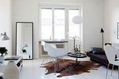 my scandinavian home - Buscar con Google