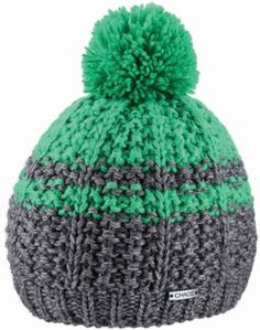 b30e5d94a05fe Little adventurers need to keep warm during epic snowball fights. Made from  a blend of
