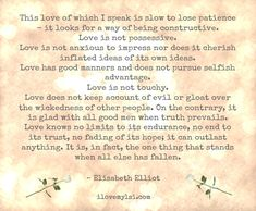This love. » Love, Sex, Intelligence #love #relationship #quote #romance