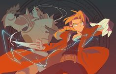 nargyle: FMA illustration for AX this year! I'll have copies of. Vocaloid, Marvel Animation, Otaku, Anime D, Alphonse Elric, Storyboard Artist, Edward Elric, Fullmetal Alchemist Brotherhood, 3 Arts