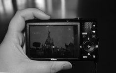 Foto6:recuerdo