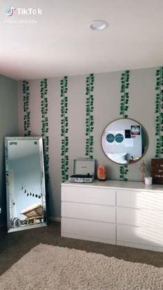 cute room inspiration for teens. cute room inspiration for teens. Cute Room Ideas, Cute Room Decor, Teen Room Decor, Cheap Room Decor, Room Ideas Bedroom, Girls Bedroom, Girl Room, Bedroom Inspo, Bedroom Decor Ideas For Teen Girls