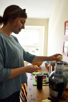 post yoga workout juice recipes on The Girl Outdoors: http://thegirloutdoors.co.uk/2014/03/19/post-yoga-juice-recipes/