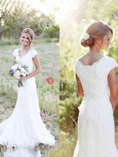 #ウェディングドレス格安#ウエディングドレス 購入#結婚式 ドレス 通販