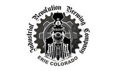 Industrial Revolution Brewing Company