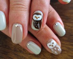 Nail art has become absolutely a accepted trend amidst women who adulation to…