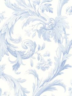 CE12602 - Wallpaper   ENGLISH COUNTRY PRINTS   AmericanBlinds.com
